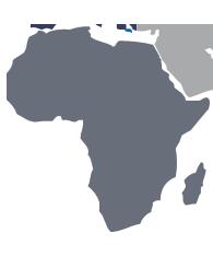 southAfrica   Capability BPO